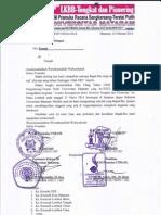 02. Surat Undangan-Permohonan Delegasi ACC 2