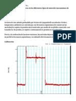 Informe Lab 1-Cardiaco (Borrador Ponele)