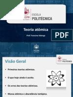 aula atomo.pdf