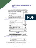 ete.pdf
