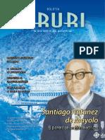 URURI 24