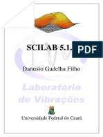 Apostila Scilab Gadelha-Filho