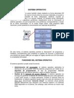 Sistema Operativ3