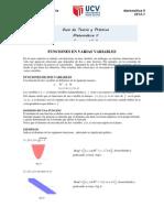 GUIA-N°2-M-II-F.V.Variables