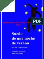 DOSSIER-SUEÑO DE UNA NOCHE DE VERANO.pdf