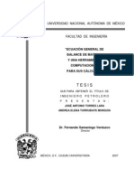 Tesis Balance de materia.pdf