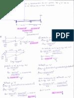 ejercicio de viga conjugada para presentacion.pdf