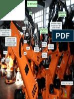 Tipos de articulaciones.pdf