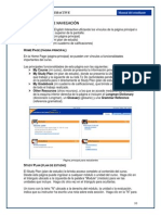 Paginas_desdeLEI_StudentManual_10-13_1_