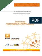 Estudos_intercambio.pdf