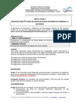 Edital_04-2014_-_EDH_-_Abertura