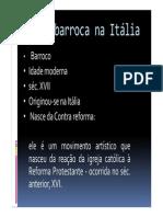 IntaoBarroco.pdf