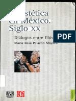 EstéticaEnMexico