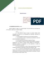 Minuta-Projeto-de-Lei-Dep-Patrício