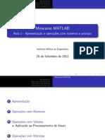 MiniCursoMatlab