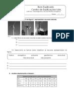 2.1 - Ficha de Trabalho - Recursos Naturais - Minerais e Energéticos (1) (1)