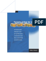 Terapia Global de La Tartamudez (1)