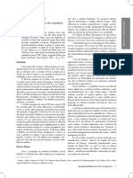 NHv2032012.pdf