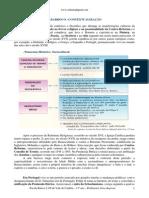 o_barroco.pdf