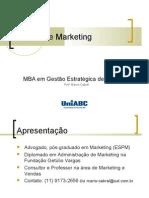 Gestão de Marketing_Pos_UniABC