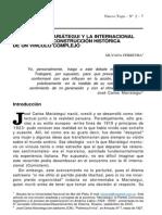 01 Articulo+Sylvana+Ferreira+NT2