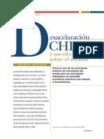Moneda-139-03.pdf