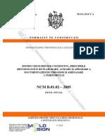 NCM_B.01.02-05