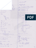 Solución Examen de Primer Evaluación Parcial