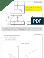 Ejercicio Paso a Paso Dibujo Isomc3a9trico (3)