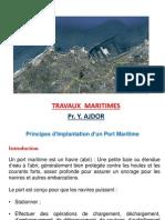 Travaux Maritimes Ch1 Ajdor (1)