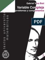 MuestraGratuita.pdf