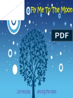 Sample Powerpoint Splash Page