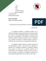 Guia de aprendizaje La investigación cualitativa.docx