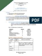 FISICA-guia_de_aprendizaje-02.docx