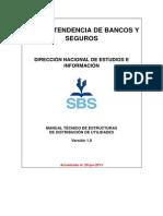 Manual Distribucion Utilidades 28 Jun 13
