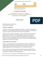 Exhortacion_apostolica_Evangelii_nuntiandi_8_diciembre_1975-_Pablo_VI.pdf