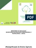 ensinoagricola_docfinal