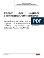 CCTP_Realisation_Systeme_LAGON_20130315_V0.1.0