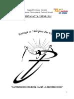 VIII abril SEMANA_SANTA_JUVENIL_2014 (1).pdf