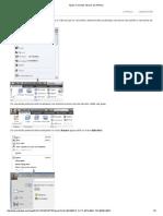 3 Ajuda_ Conceitos básicos da interface