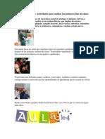 Revista Aulacreativa