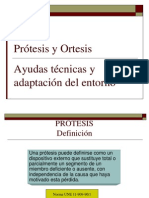 protesisyortesis0.ppt