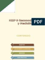 NIIF 9 INSTRUMENTO FINANCIERO.pptx