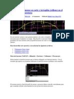 Cálculo de volúmenes en corte y terraplén.docx
