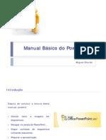 manualbsicodopowerpoint-110814105329-phpapp01