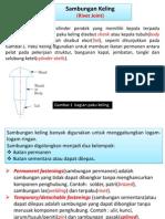 Elmes1_4A_2013.pptx