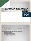 Akt 3132 22 Laporan Keuangan Bank