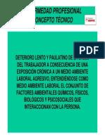 Enfer.Profes.Técnic.d.Prev.Mapfre 2007.JRZP