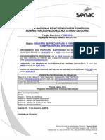 EDITAL-PE-N.002-2014