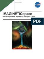 iMAGINETICspace